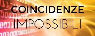 Sincronicità e coincidenze impossibili