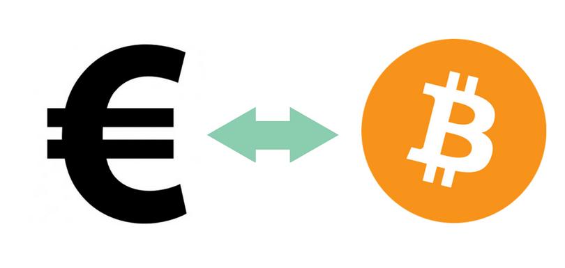 Comprare Bitcoin e Altcoin: La guida pratica