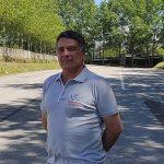 Jose Antonio Naya2