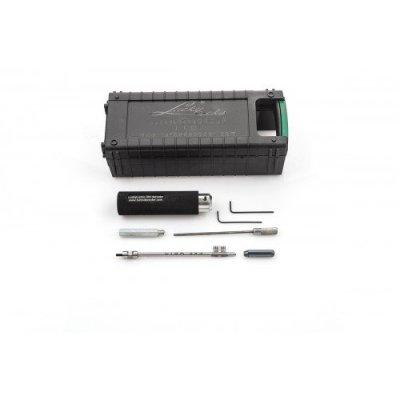 Cisa 3+3 Locksmith Tool DM
