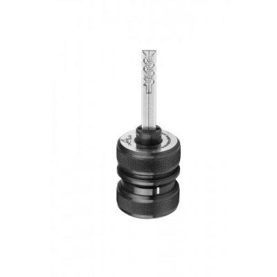 turbo decoder hy22 professional locksmith tool for kia and hyundai