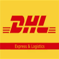 TURBODECODER IS DELIVERED BY DHL