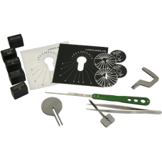 abloy protec decoder and pick tool by luckylocks
