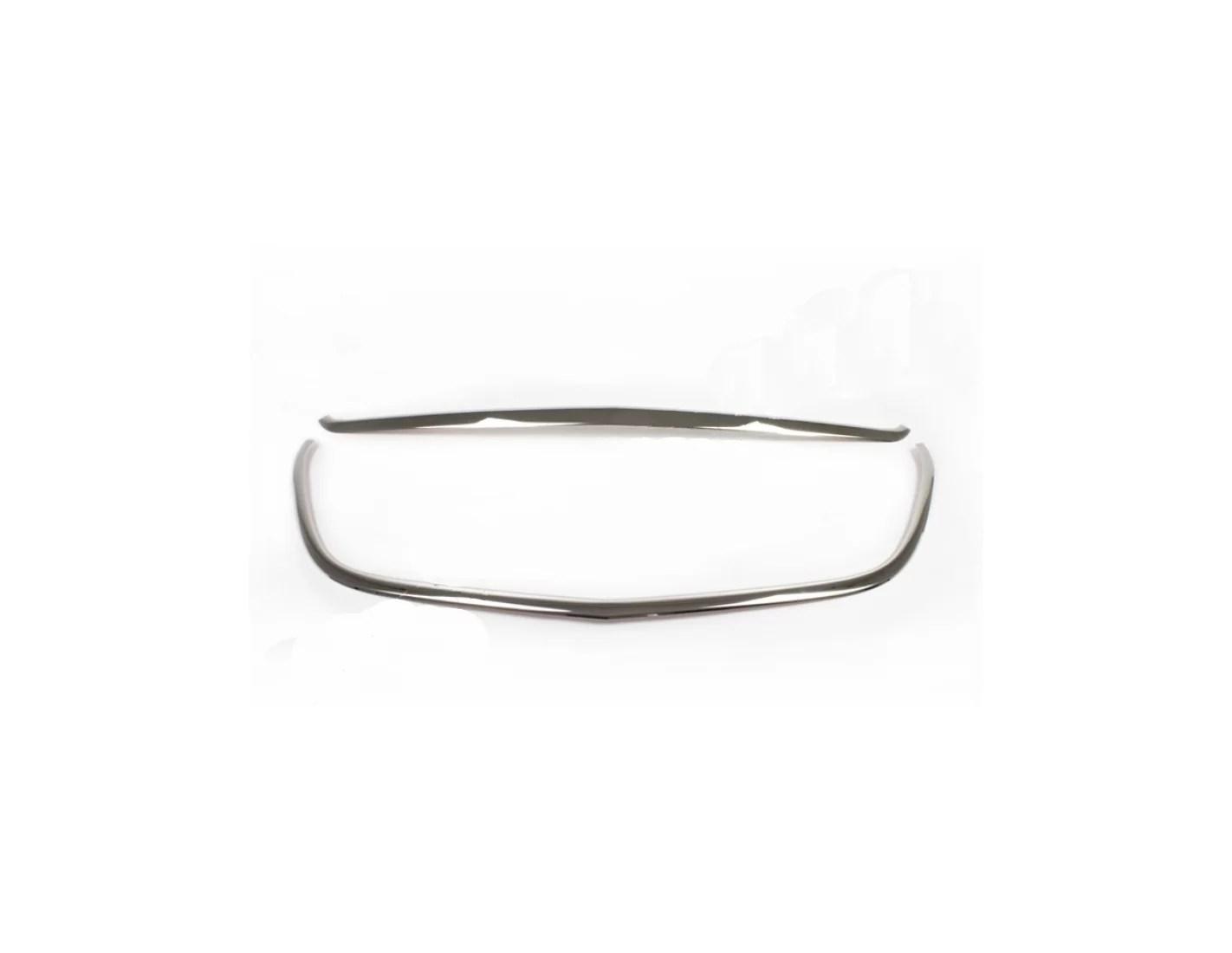 Infiniti G35 Full Set Manual Gear Box Interior
