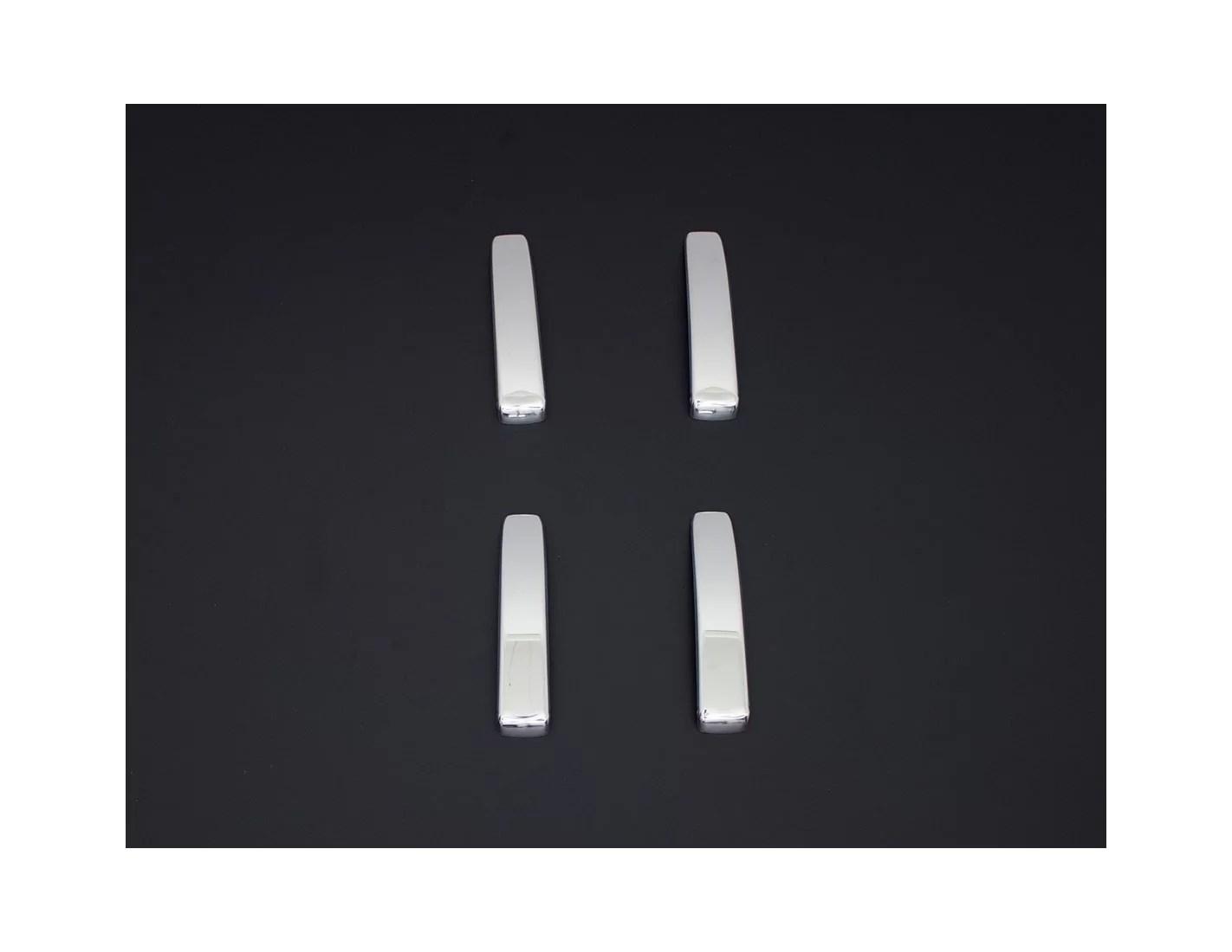 KIA Optima 2009-2010 Basic Set, Manual Gearbox AC Interior