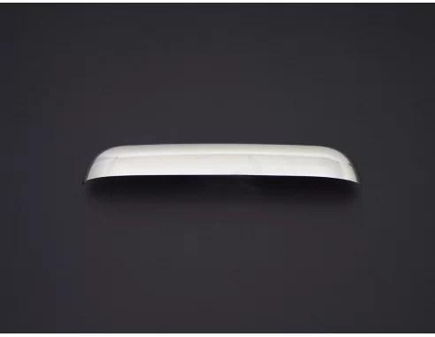 Toyota Camry 2010-2011 SE Sport Model, Without NAVI