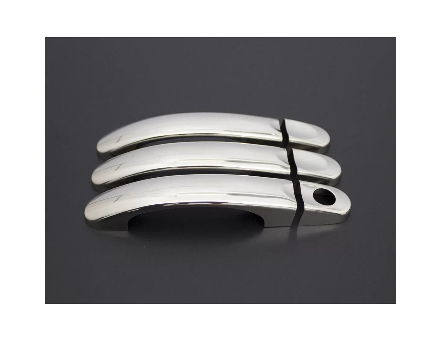Citroen Berlingo 08.2008 3M 3D Interior Dashboard Trim Kit