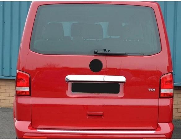 Mitsubishi Carisma 08.95-06.99 3M 3D Interior Dashboard