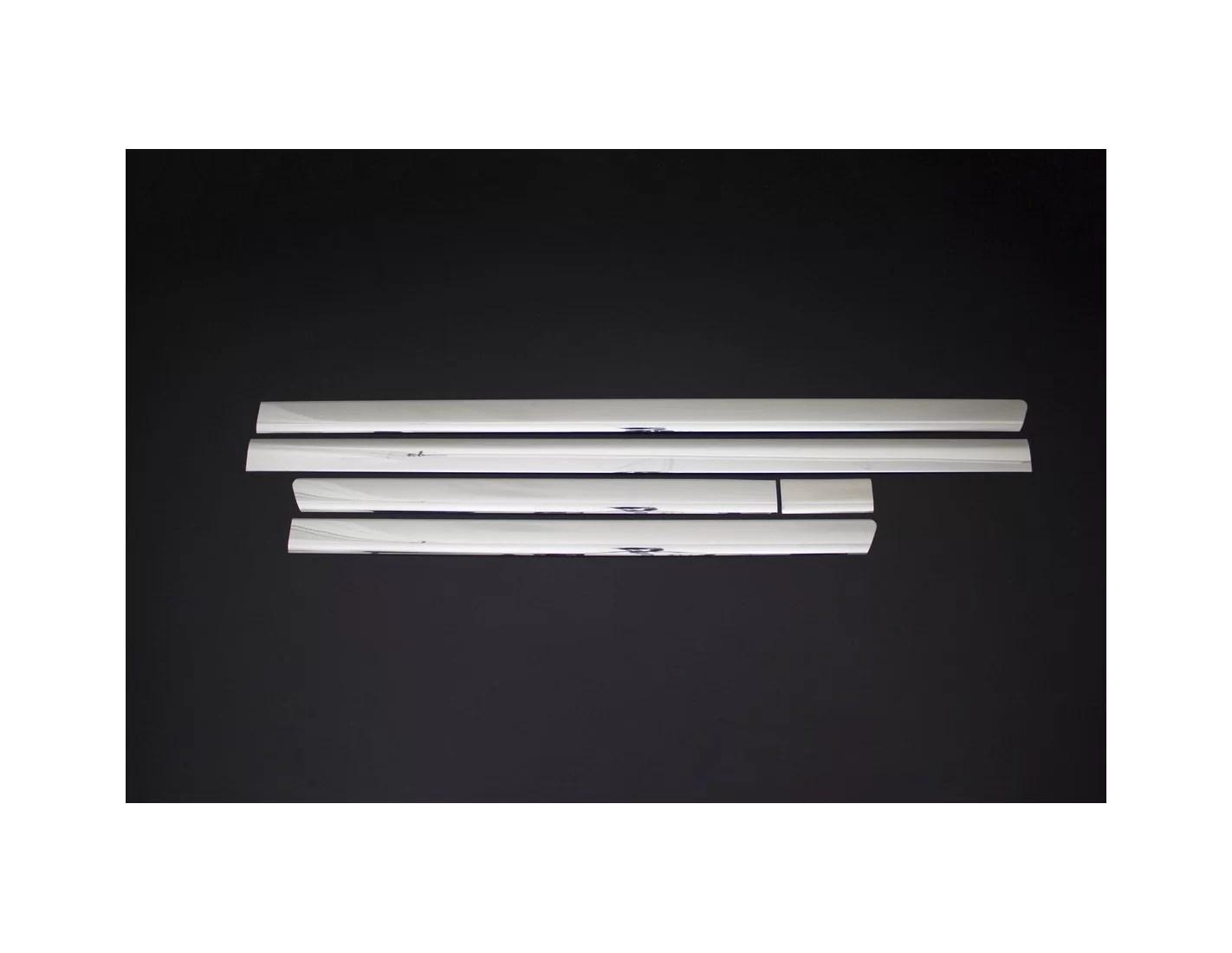 Land Rover Discovery I 01.90-09.98 3M 3D Interior