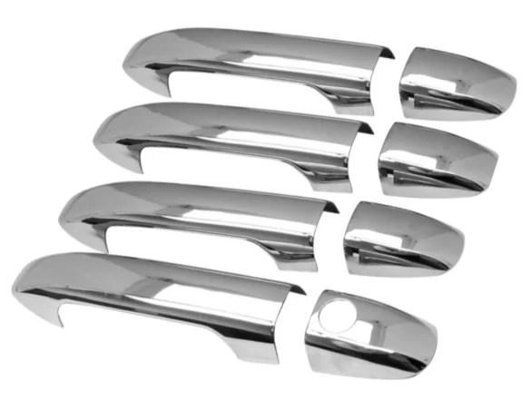 Mercedes Vito W639 01.04-01.06 3M 3D Interior Dashboard