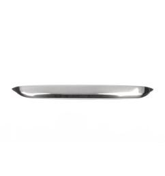 2003 subaru legacy stereo wiring diagram imageresizertool com off road subaru loyale subaru loyale turbo [ 1100 x 750 Pixel ]
