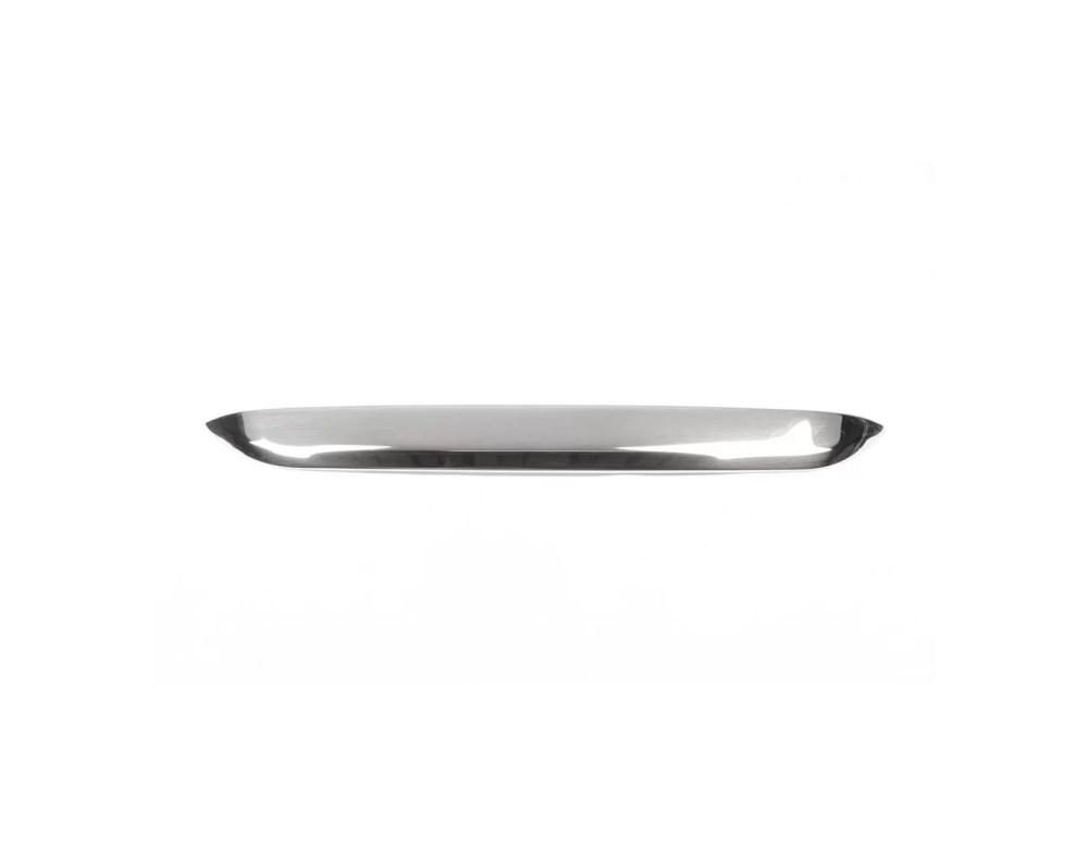 medium resolution of 2003 subaru legacy stereo wiring diagram imageresizertool com off road subaru loyale subaru loyale turbo