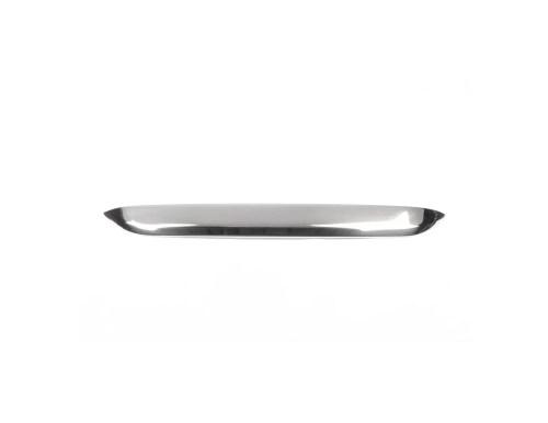 small resolution of 2003 subaru legacy stereo wiring diagram imageresizertool com off road subaru loyale subaru loyale turbo