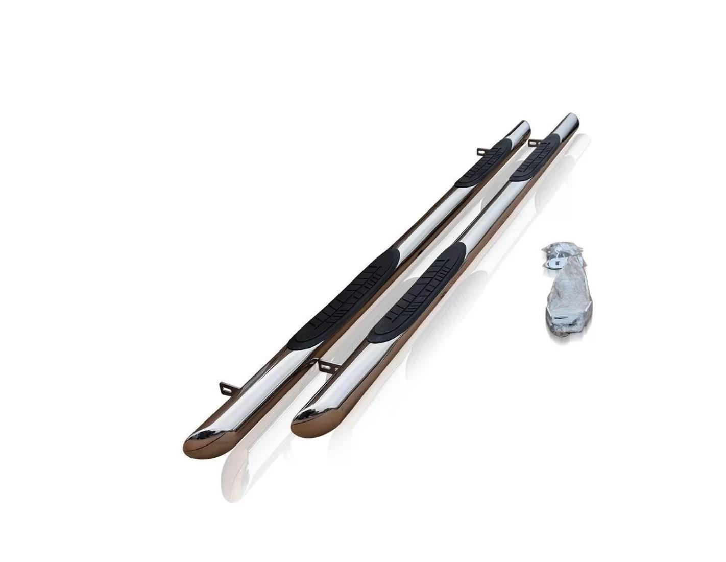 Honda Accord Euro 06.98-02.02 3M 3D Interior Dashboard