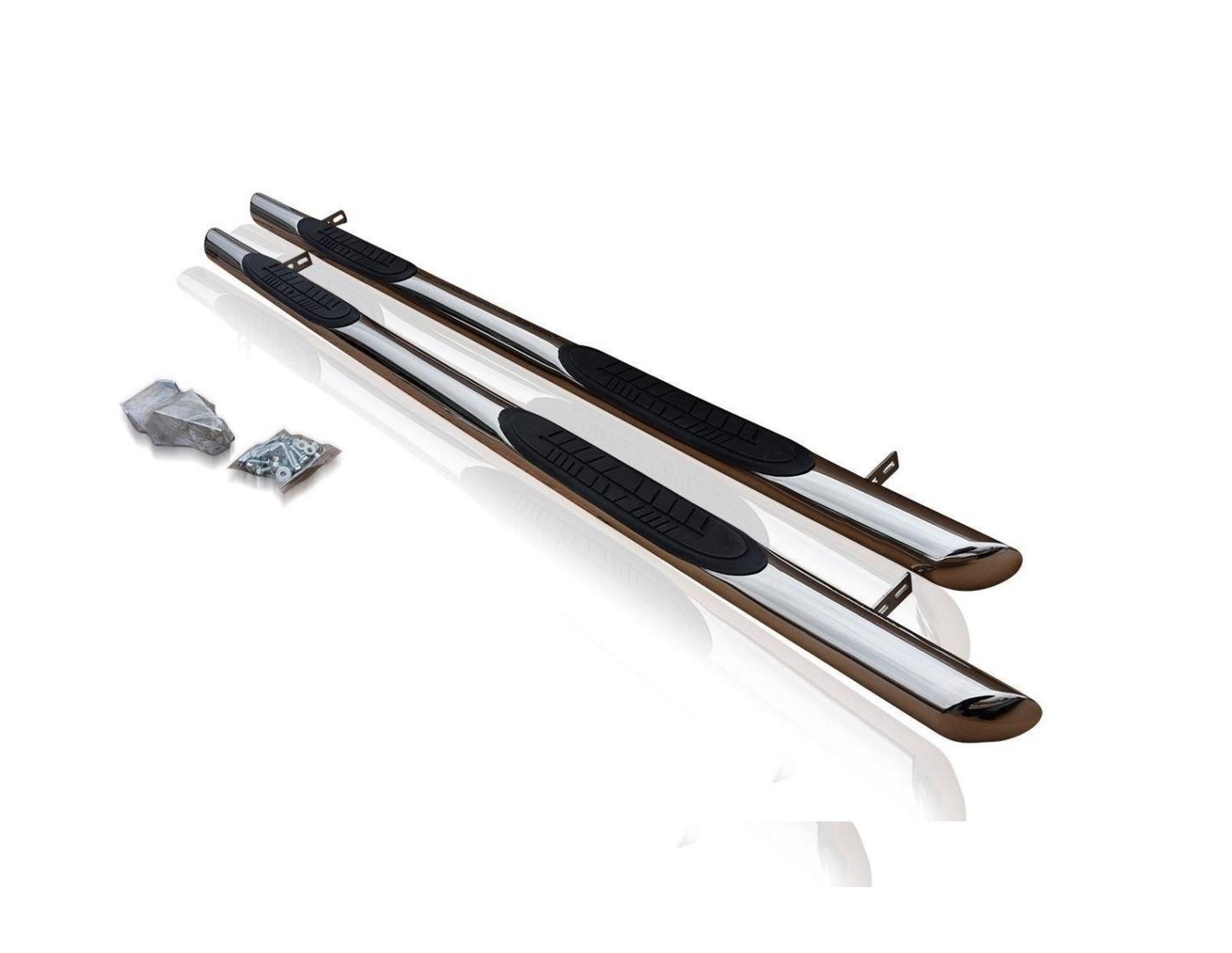 Iveco Stralis 06.02-01.07 3M 3D Interior Dashboard Trim