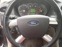 Ford Fokus II