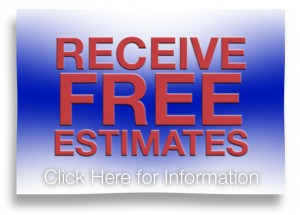 dent repair estimates