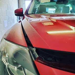 auto dent solution dent repair bradenton