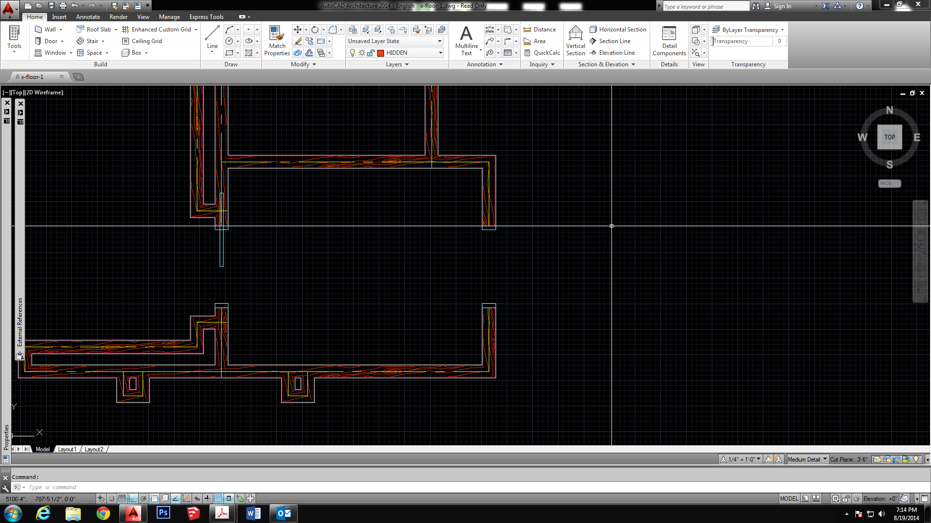 20+ Wood Hatch Pattern Autocad 2014 Pictures and Ideas on Meta Networks