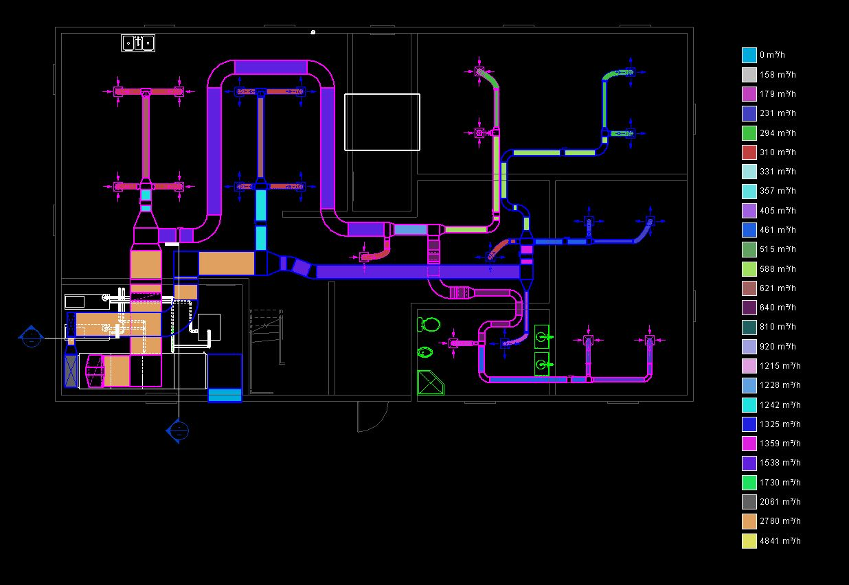 medium resolution of solved duct fill hatch autodesk community revit productsbim manager hvac and plumbing designer