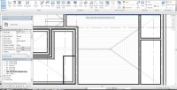 REFLECTED CEILING PLAN - Autodesk Community