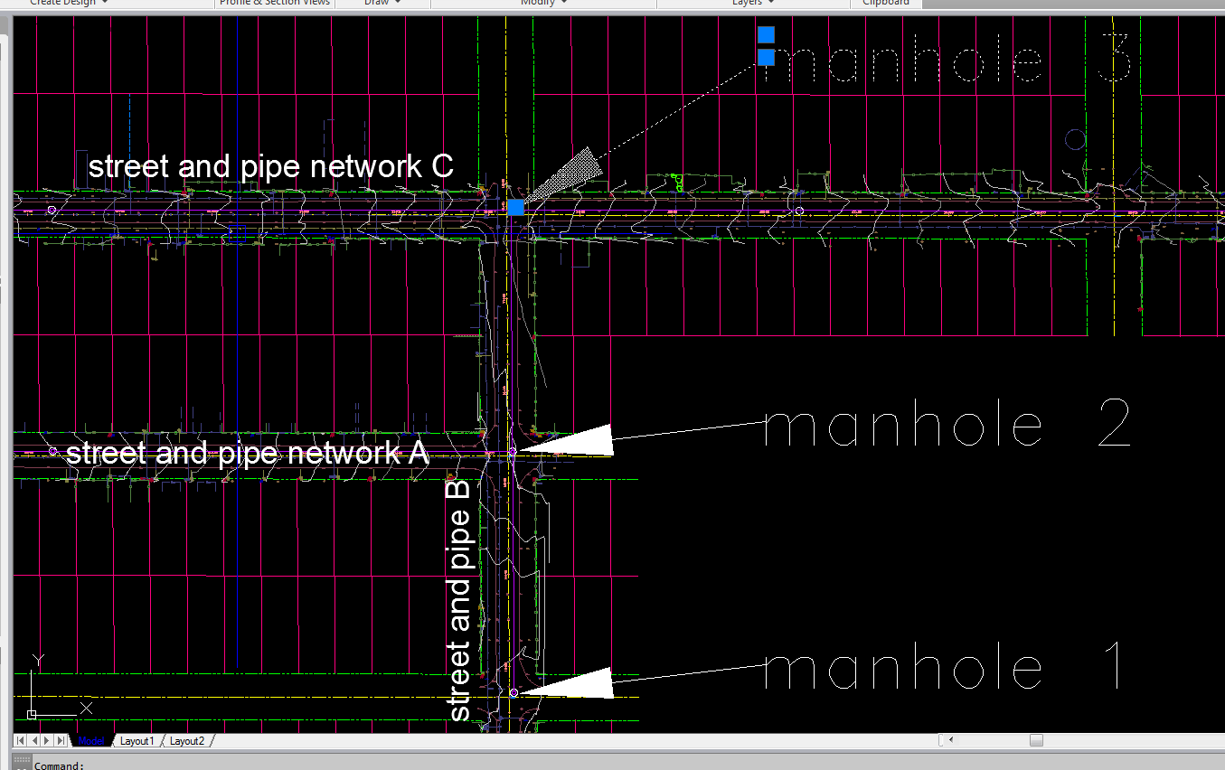 hight resolution of street png