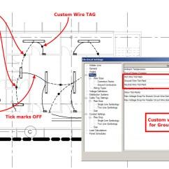 277 Volt Wiring Diagram Hyundai Elantra Ecu 120 Ballast Incandescent