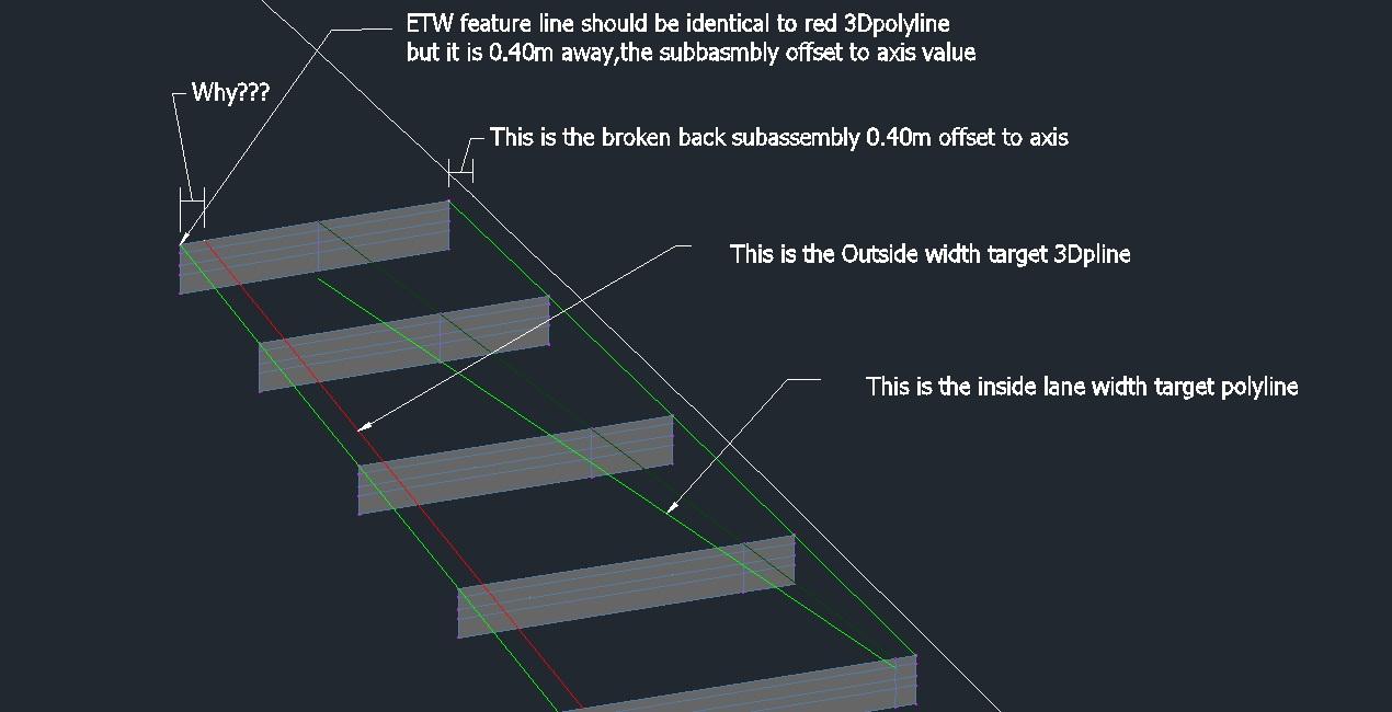 small resolution of broken back bug jpg