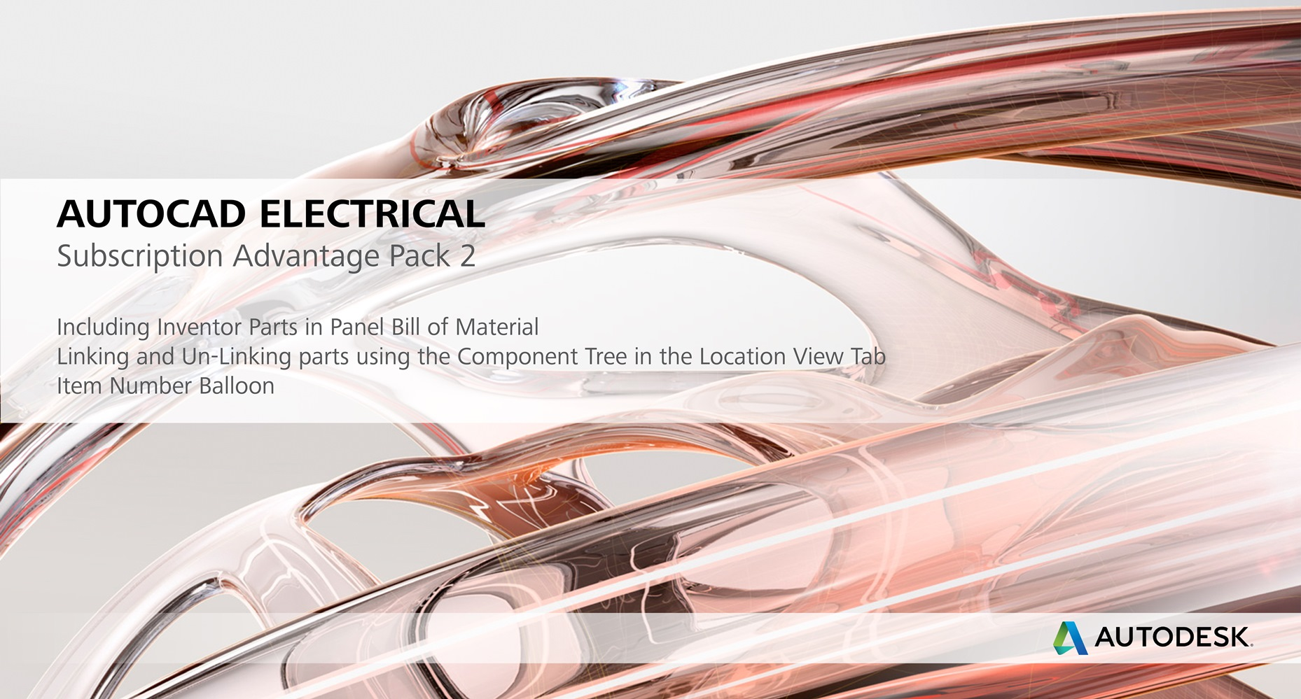 hight resolution of autocad electrical subscription advantage pack 2 1