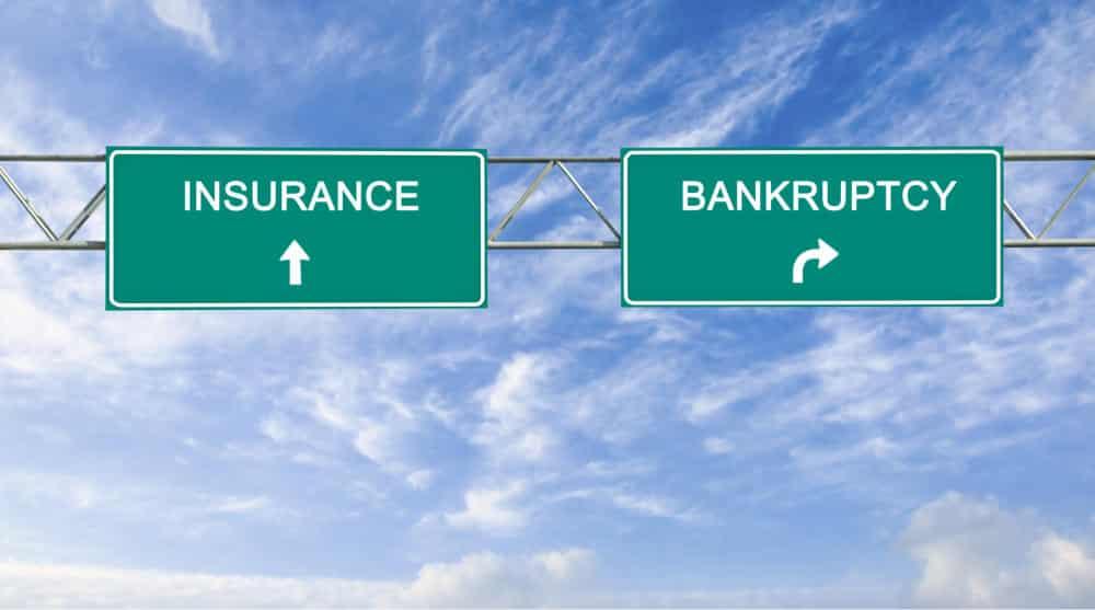 Auto Detailing Liability Insurance