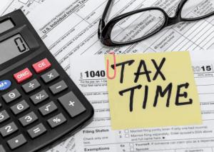 Tax-Time-AutoDetailGuide