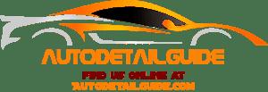 AutoDetailGuide-Logo