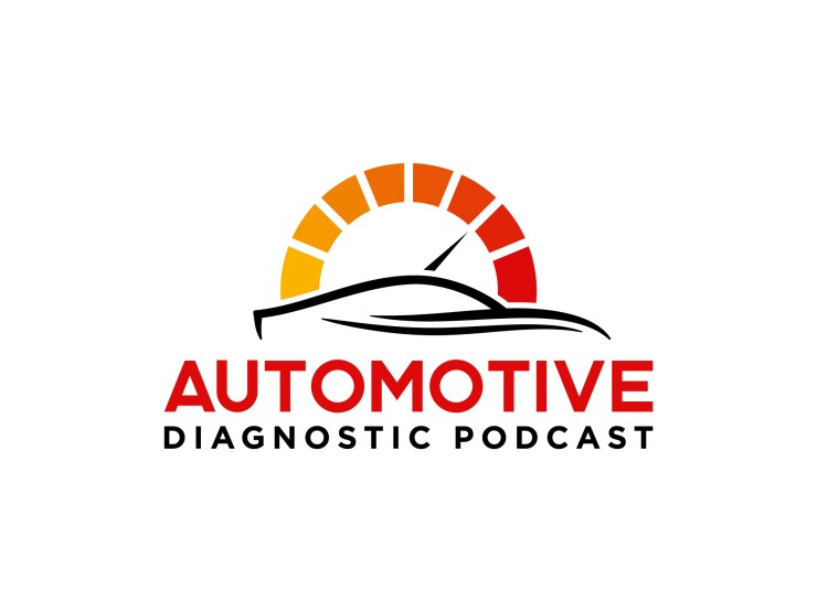 Automotive-Diagnostic-Podcast-Logo
