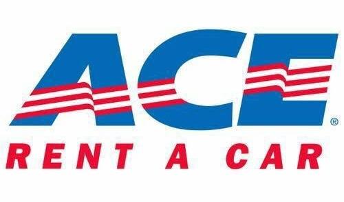 logo-ace-rent-a-car-sts-sonoma-county-santa-rosa-fulton