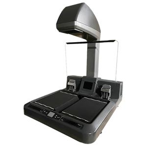 Refurbished i2s RGB CopiBook (300 dpi)