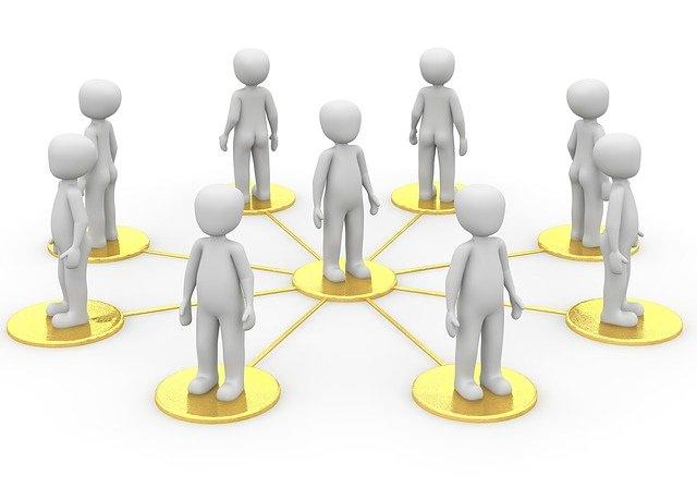 network-1020332_640_mini