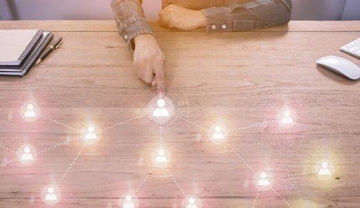 Facebookのグループ機能を使ってMLM組織をネット完結で伸ばす方法