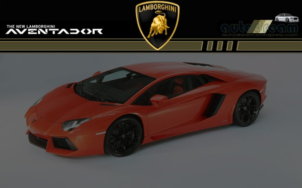 20 Lambo Aventador Blueprints Pictures And Ideas On Weric