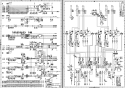 Bosch Edc16 Wiring Diagram Free Download • Playapk.co