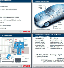 car pcm circuit diagram wiring diagram center automotive pcm diagrams database wiring diagram car pcm circuit [ 1300 x 933 Pixel ]