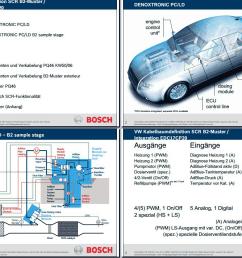 computer wiring circuit diagram automotivecircuit circuit diagram car ecu wiring diagram [ 1300 x 933 Pixel ]
