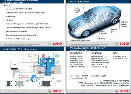 small resolution of computer wiring circuit diagram automotivecircuit circuit diagram car ecu wiring diagram