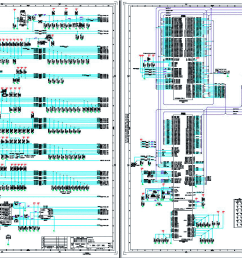 ecu schematic diagram wiring diagram compilation ecu circuit diagram pdf ecu circuit diagram for bosch  [ 1305 x 918 Pixel ]
