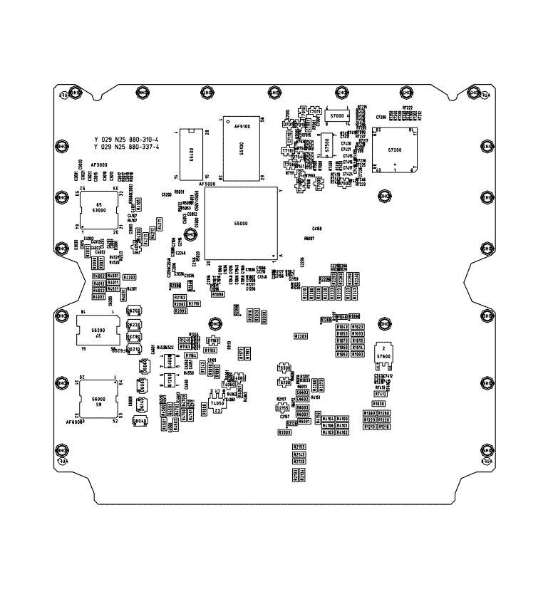 Mizuntitled: Bosch Ecu Block Diagram