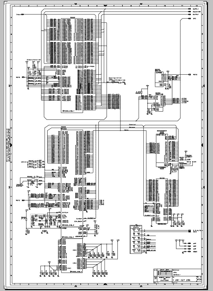 [DIAGRAM] 4afe Ecu Wiring Diagram FULL Version HD Quality
