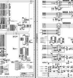 wiring diagram ecu bosch wiring diagram img bosch alternator wiring schematic bosch wiring schematic [ 1292 x 903 Pixel ]