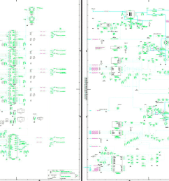 car wiring circuit diagram to an edc wiring diagram read car wiring circuit diagram to an edc [ 1302 x 907 Pixel ]