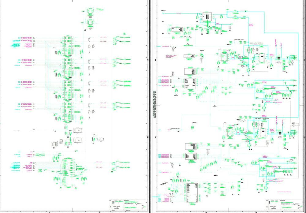 medium resolution of car wiring circuit diagram to an edc wiring diagram read car wiring circuit diagram to an edc