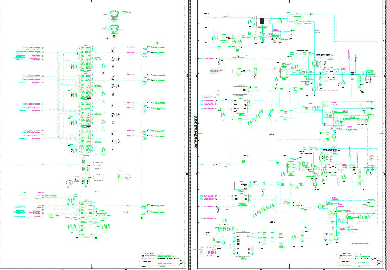 hight resolution of car wiring circuit diagram to an edc wiring diagram read car wiring circuit diagram to an edc
