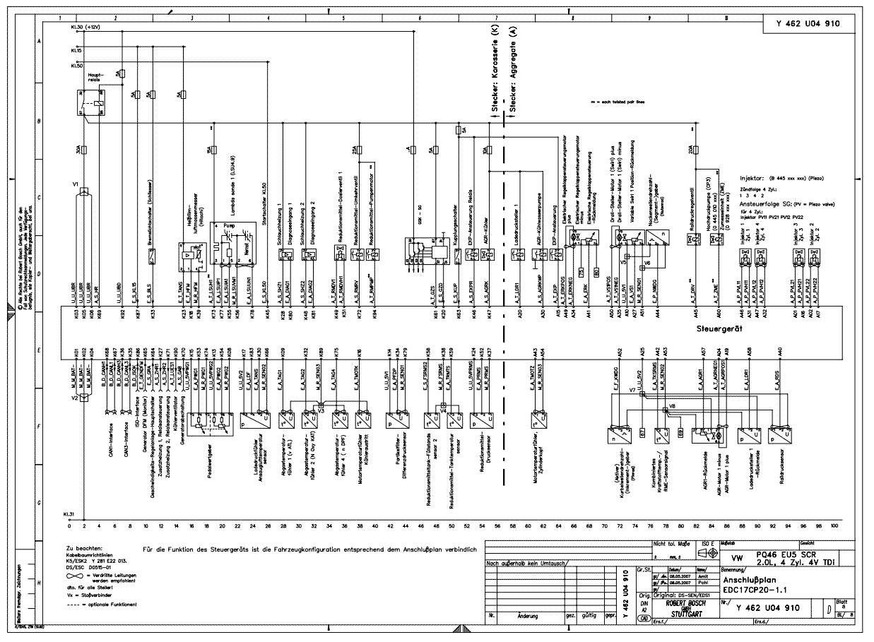 Diagram Mosfet wiring diagram Elektriskt kabelanningsdiagram ... on